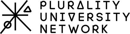 https://www.plurality-university.org/